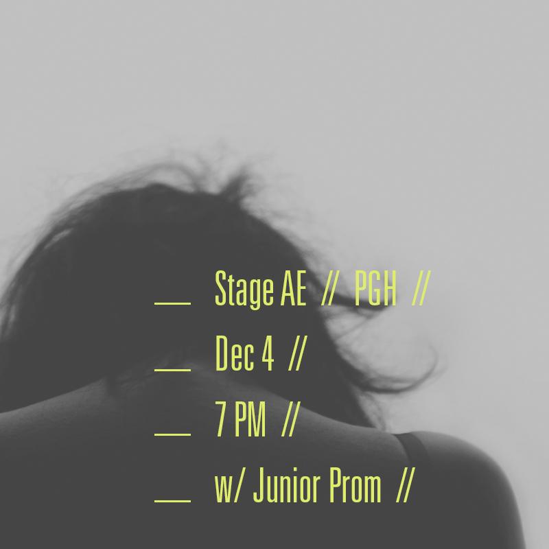 Stage AE Show_Instagram.jpg