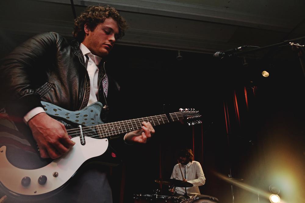 Live 7 - by Brennan Pierson.jpg