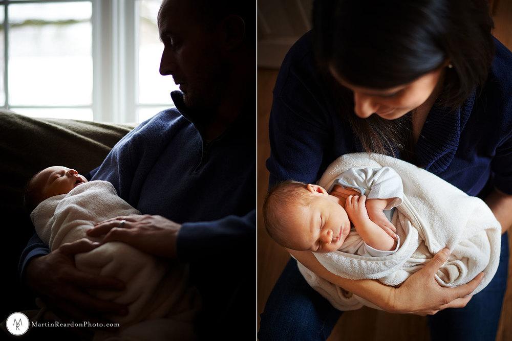 Ambler_Newborn_Photography_7.jpg