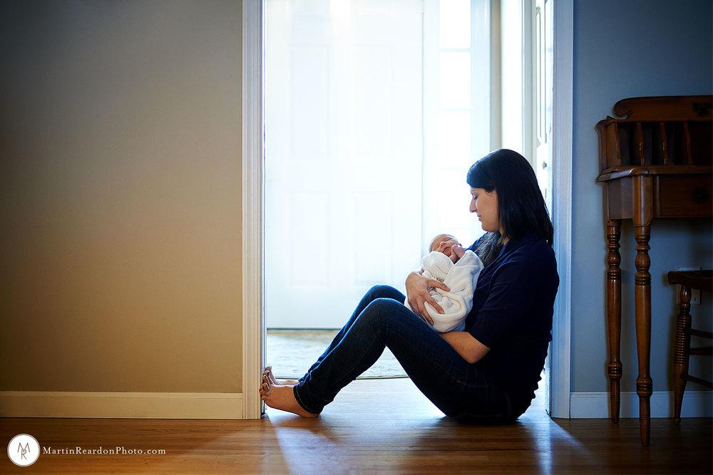 Ambler_Newborn_Photography_6.jpg
