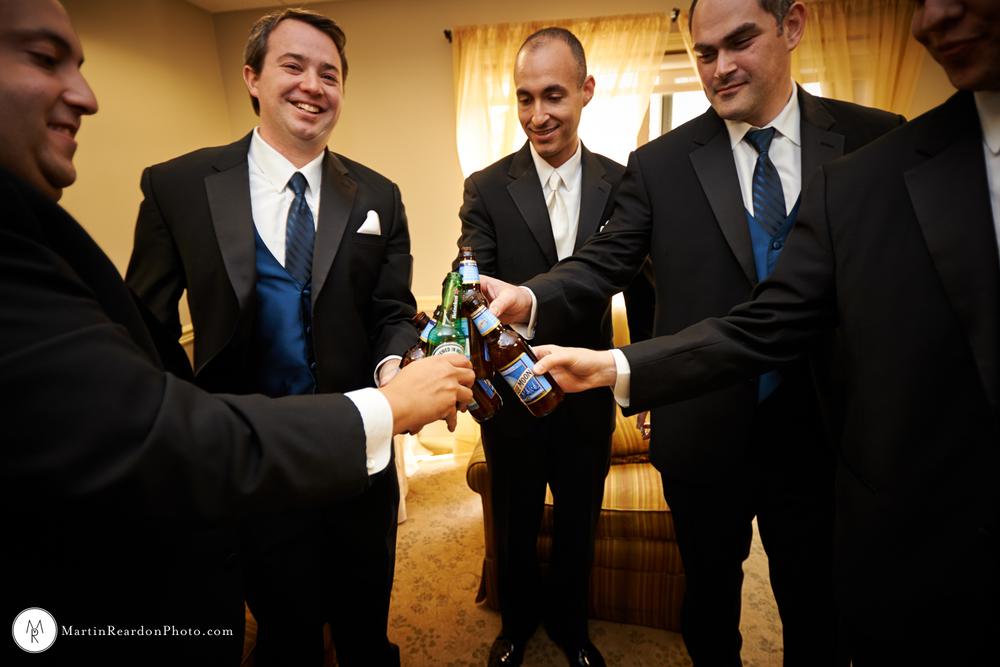 Brooklake-Country-Club-Wedding-Photographer-5.jpg