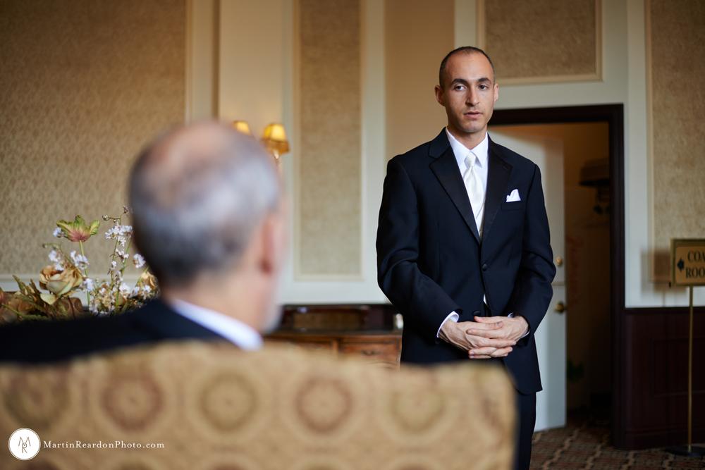 Brooklake-Country-Club-Wedding-Photographer-9.jpg