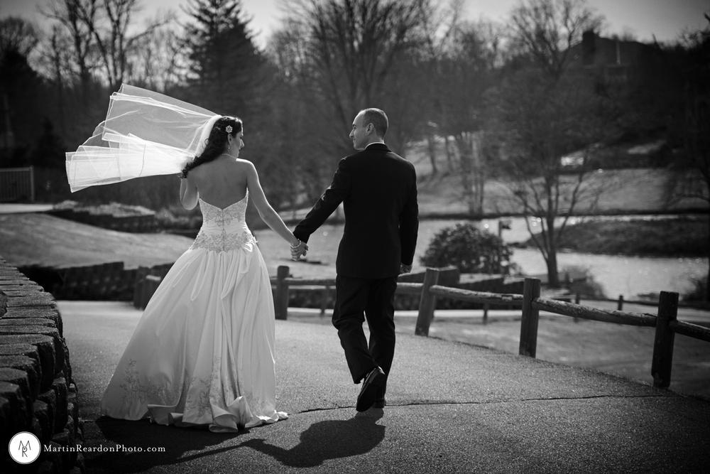 Brooklake-Country-Club-Wedding-Photographer-12.jpg