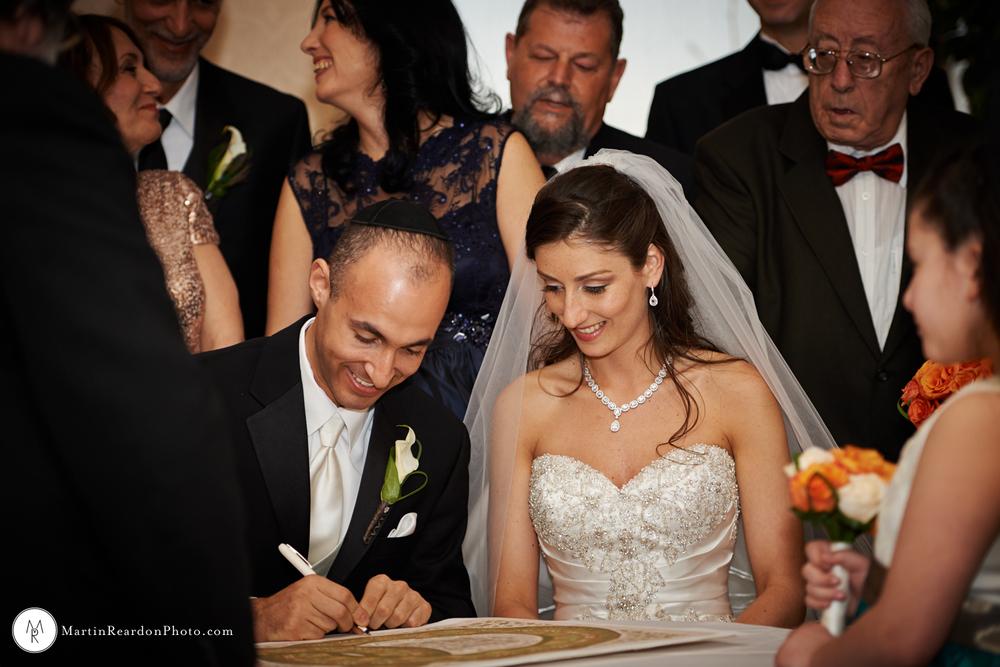 Brooklake-Country-Club-Wedding-Photographer-16.jpg