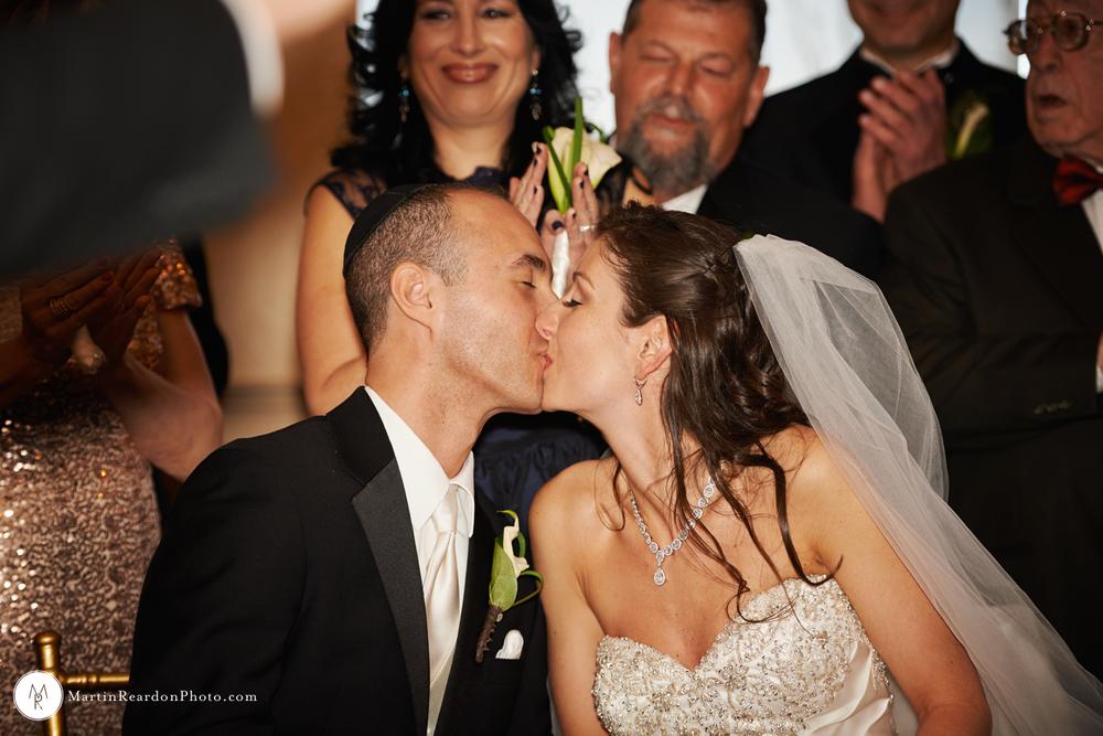 Brooklake-Country-Club-Wedding-Photographer-17.jpg