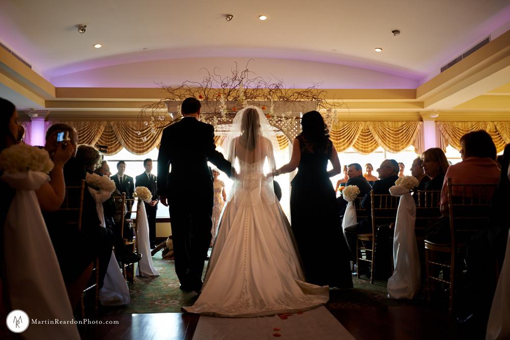 Brooklake-Country-Club-Wedding-Photographer-22.jpg