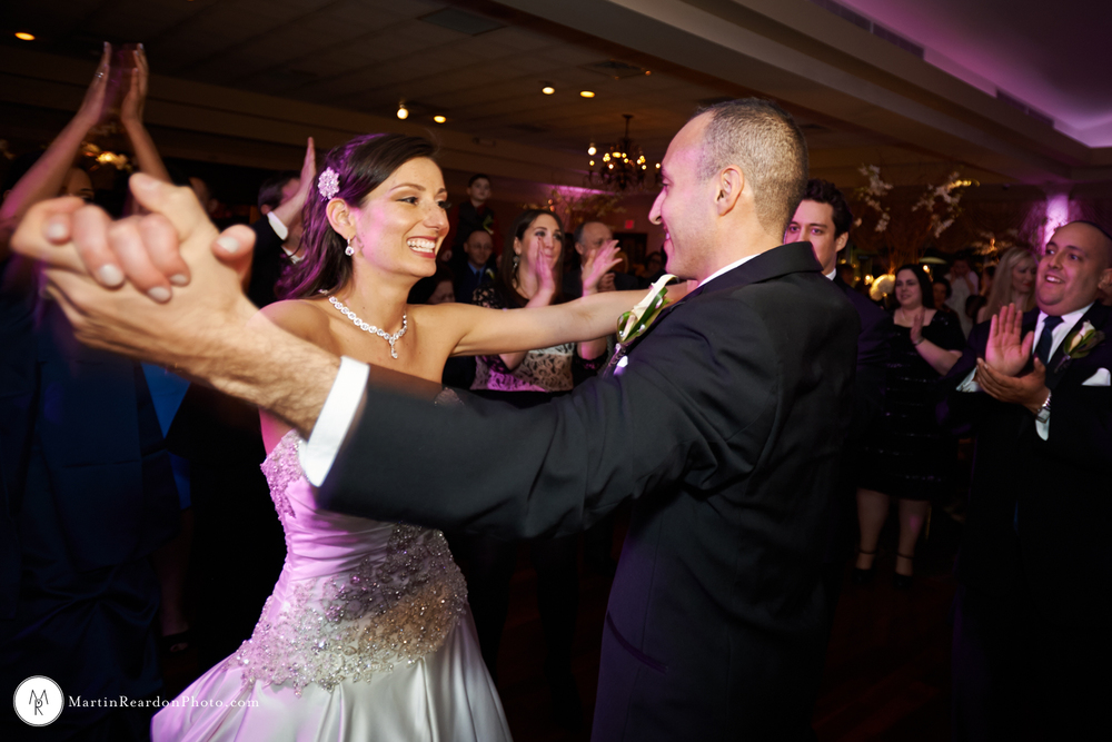 Brooklake-Country-Club-Wedding-Photographer-29.jpg