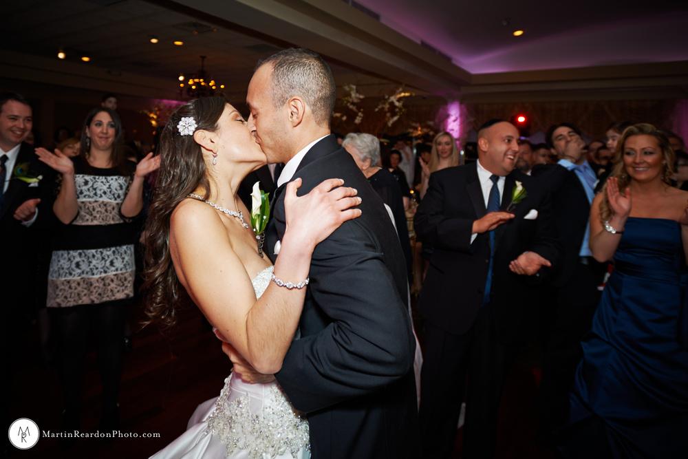Brooklake-Country-Club-Wedding-Photographer-30.jpg