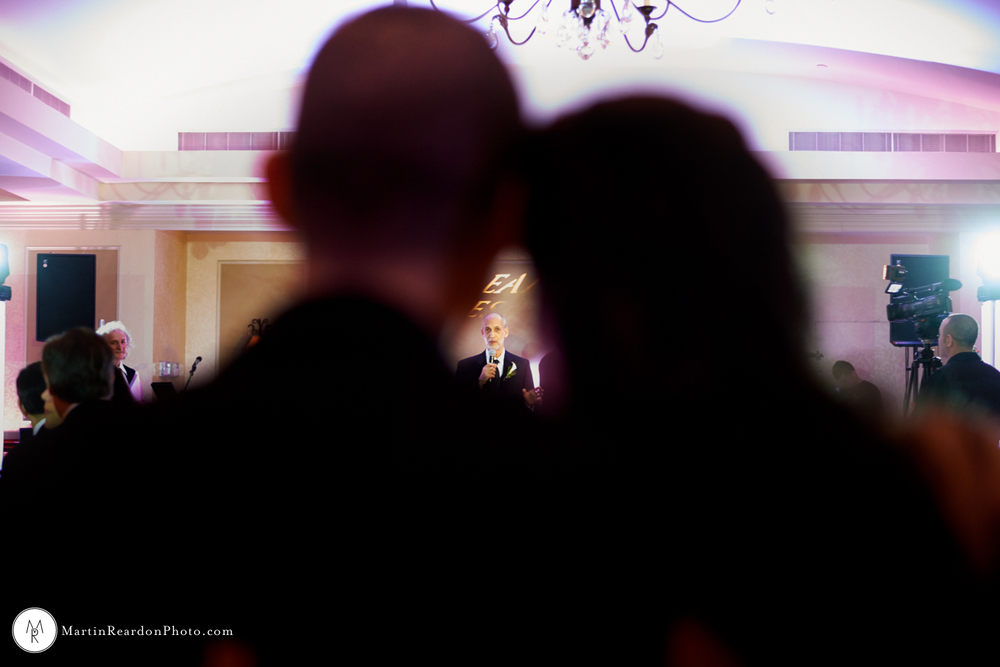 Brooklake-Country-Club-Wedding-Photographer-32.jpg