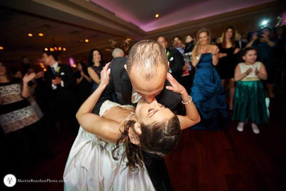 Brooklake-Country-Club-Wedding-Photographer-31.jpg