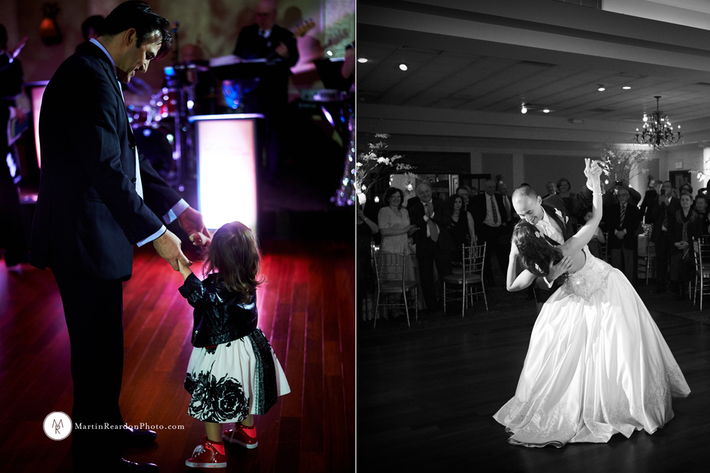Brooklake-Country-Club-Wedding-Photographer-25A.jpg