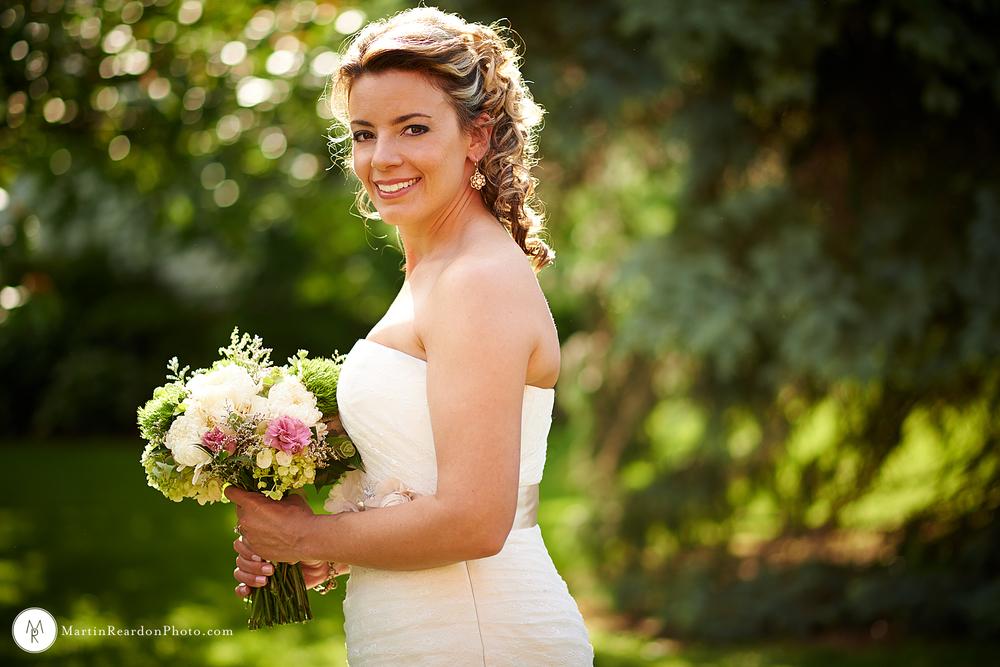 Lancaster_County_Wedding_Photographer_002.JPG
