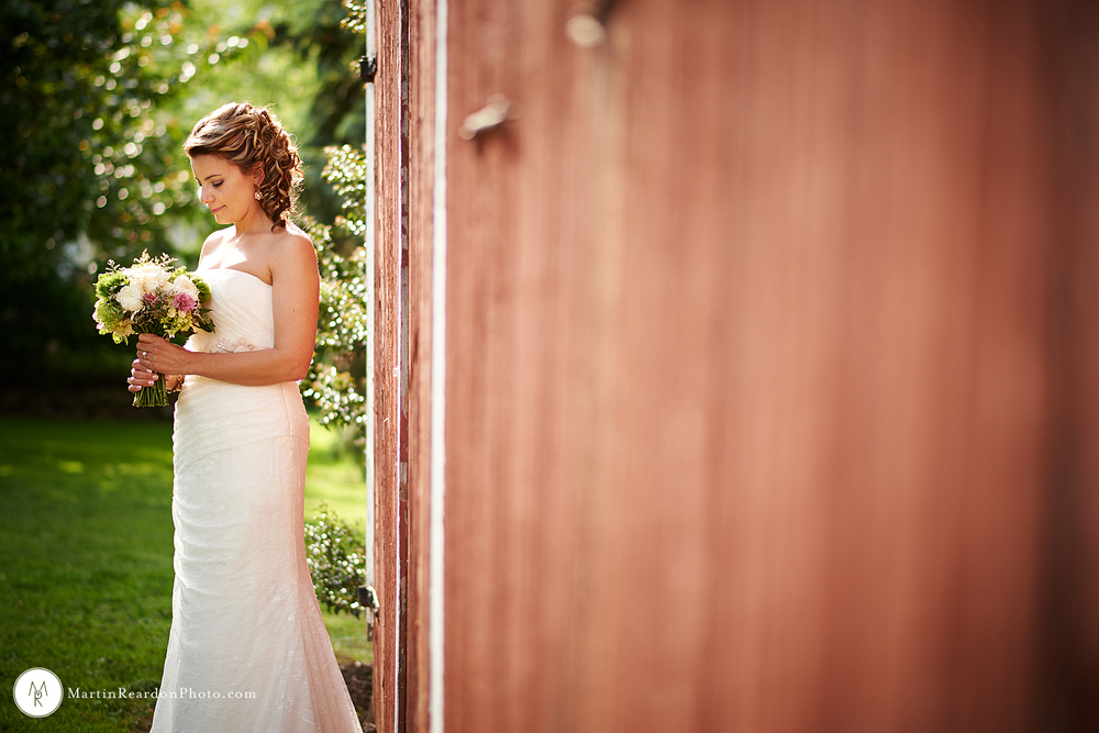 Lancaster_County_Wedding_Photographer_003.JPG
