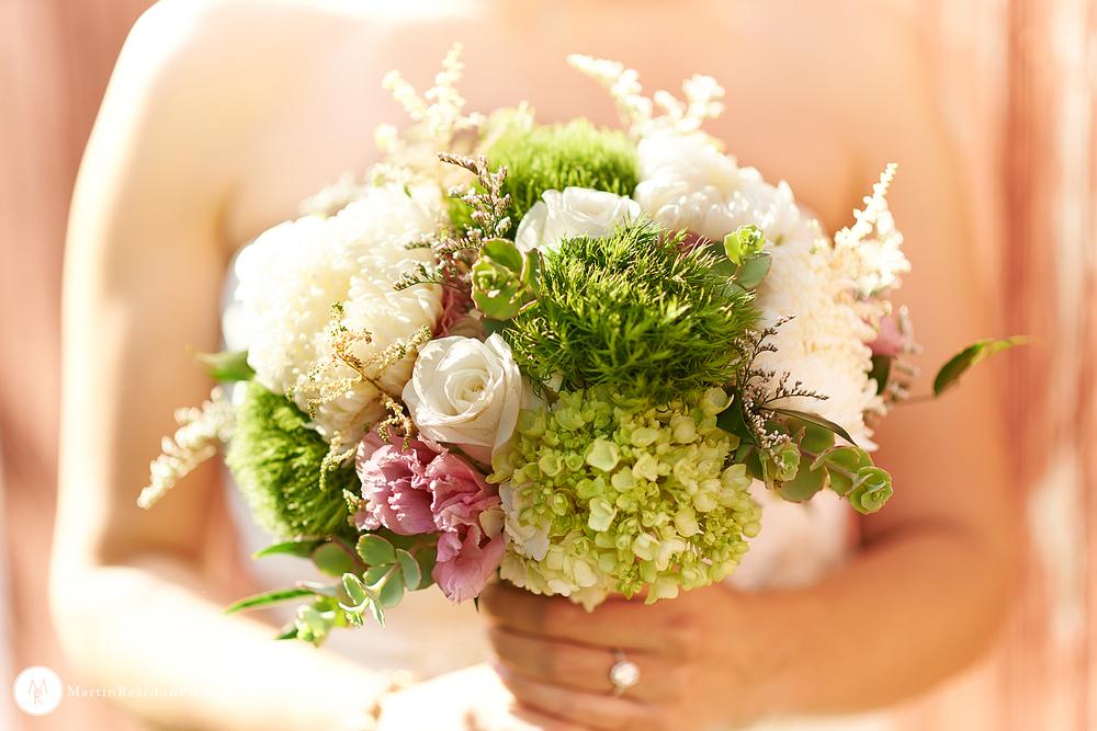 Lancaster_County_Wedding_Photographer_004.JPG