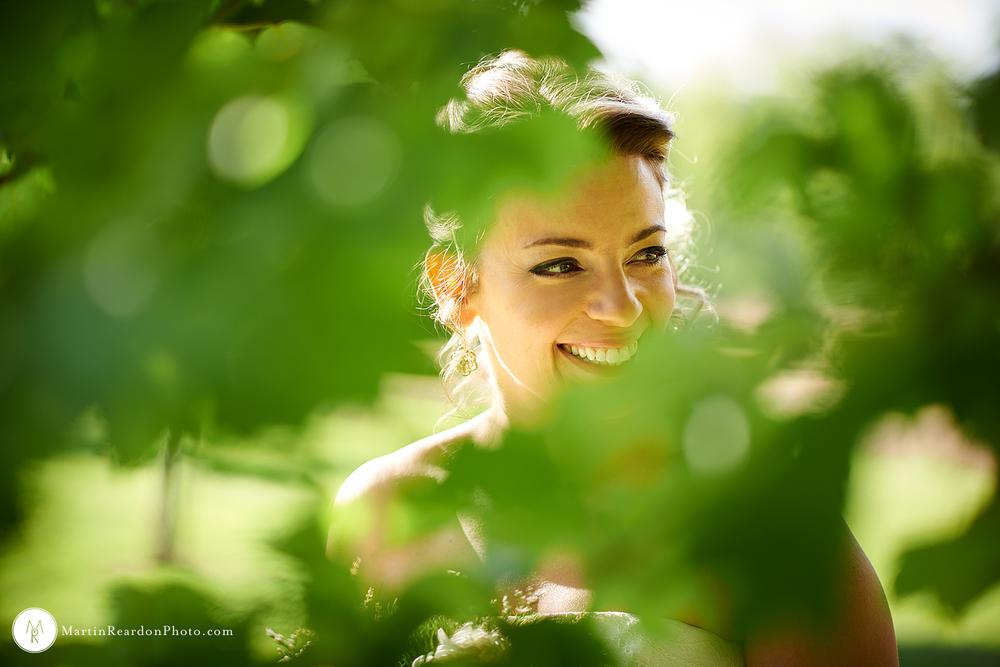 Lancaster_County_Wedding_Photographer_005.JPG
