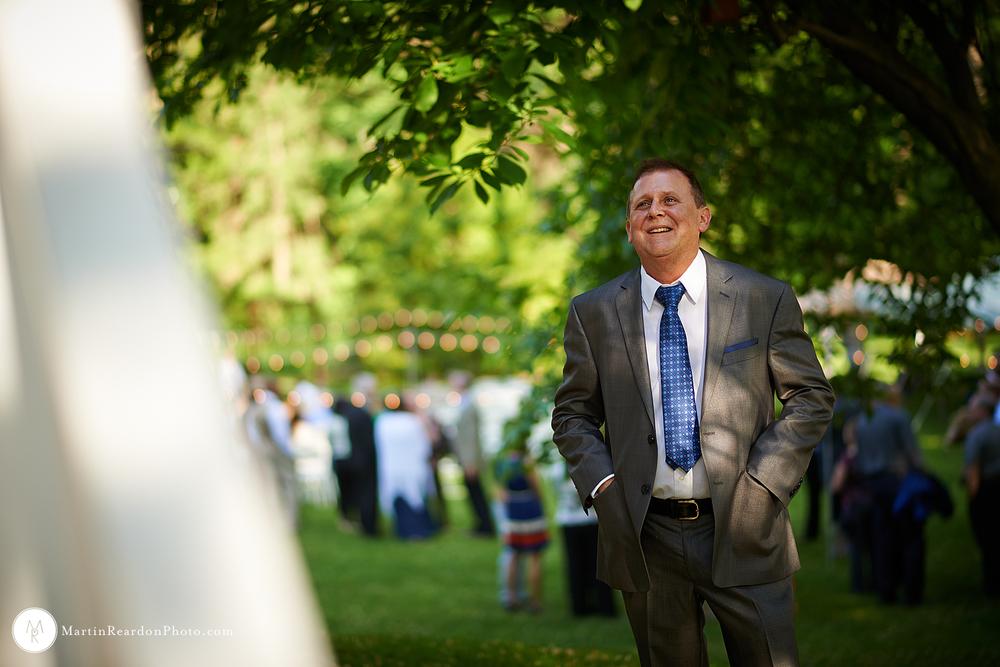 Lancaster_County_Wedding_Photographer_007.JPG