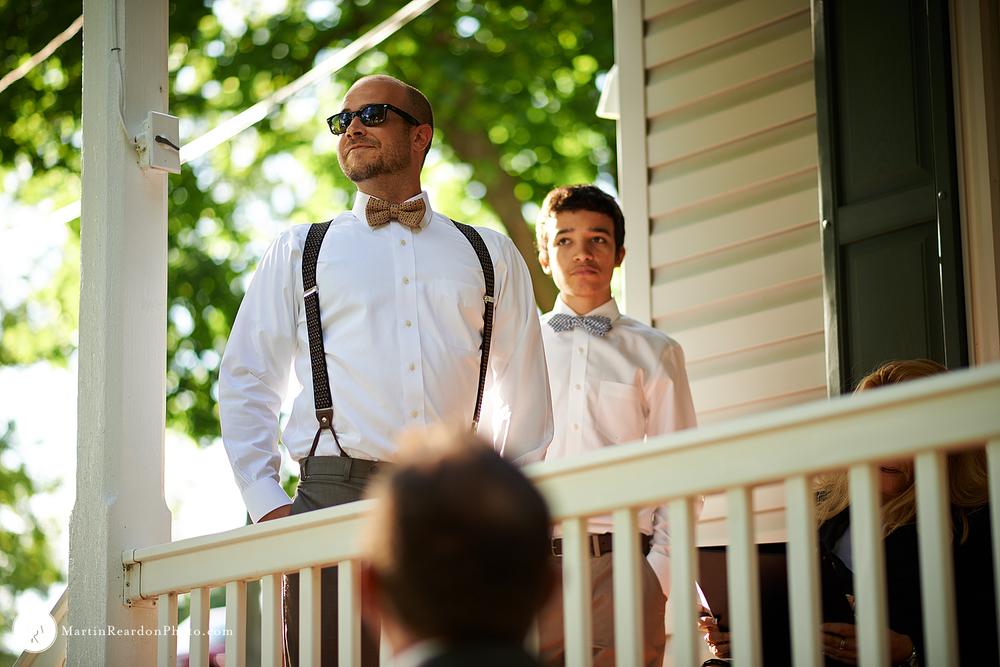 Lancaster_County_Wedding_Photographer_008.JPG