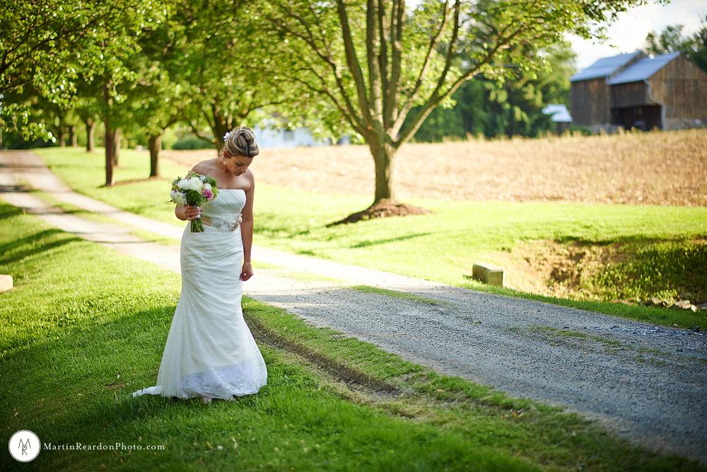 Lancaster_County_Wedding_Photographer_009.JPG