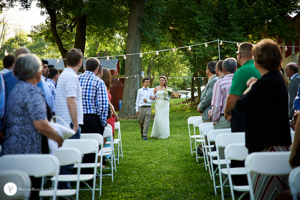 Lancaster_County_Wedding_Photographer_011.JPG