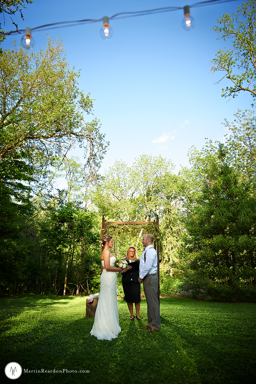 Lancaster_County_Wedding_Photographer_013.JPG