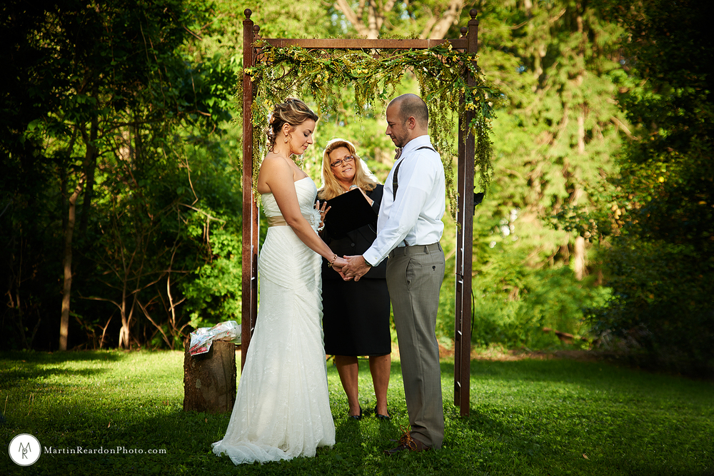 Lancaster_County_Wedding_Photographer_014.JPG