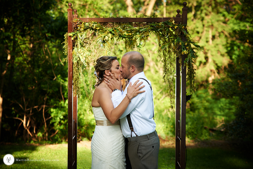 Lancaster_County_Wedding_Photographer_015.JPG