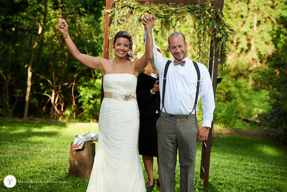 Lancaster_County_Wedding_Photographer_016.JPG