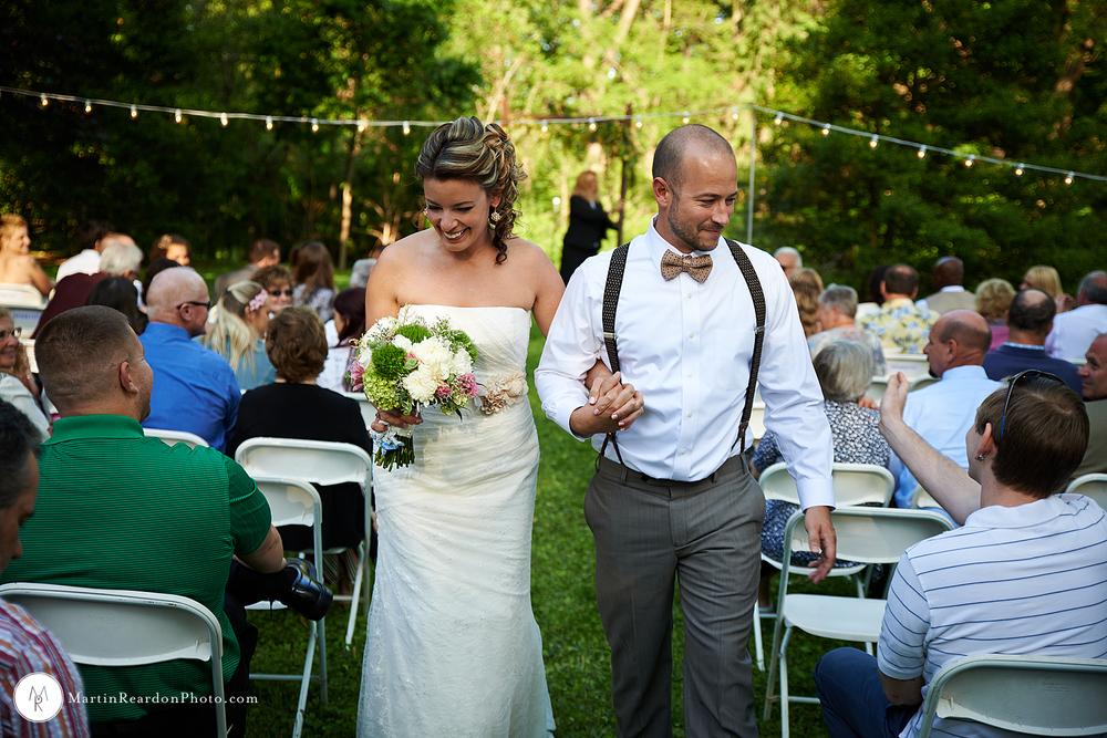 Lancaster_County_Wedding_Photographer_017.JPG