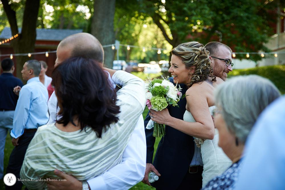Lancaster_County_Wedding_Photographer_018.JPG
