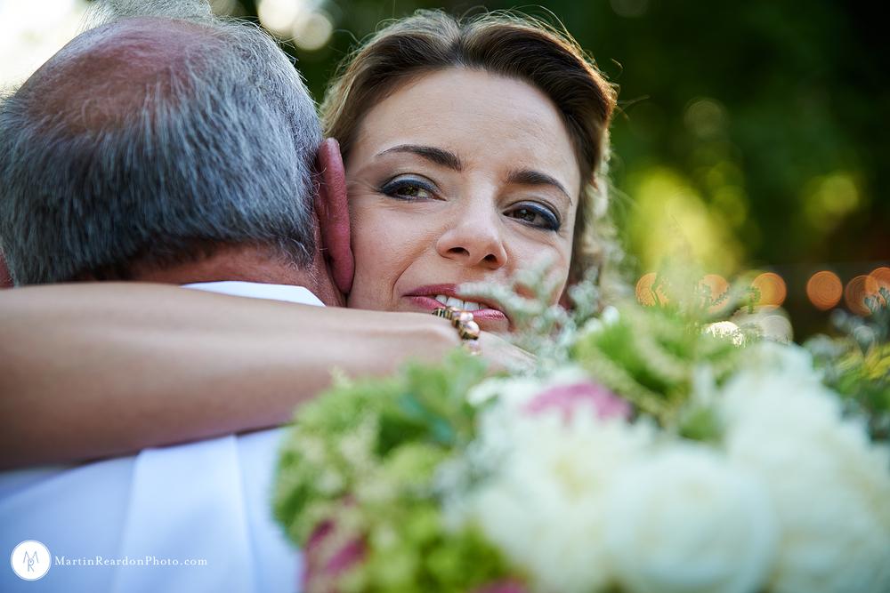 Lancaster_County_Wedding_Photographer_019.JPG