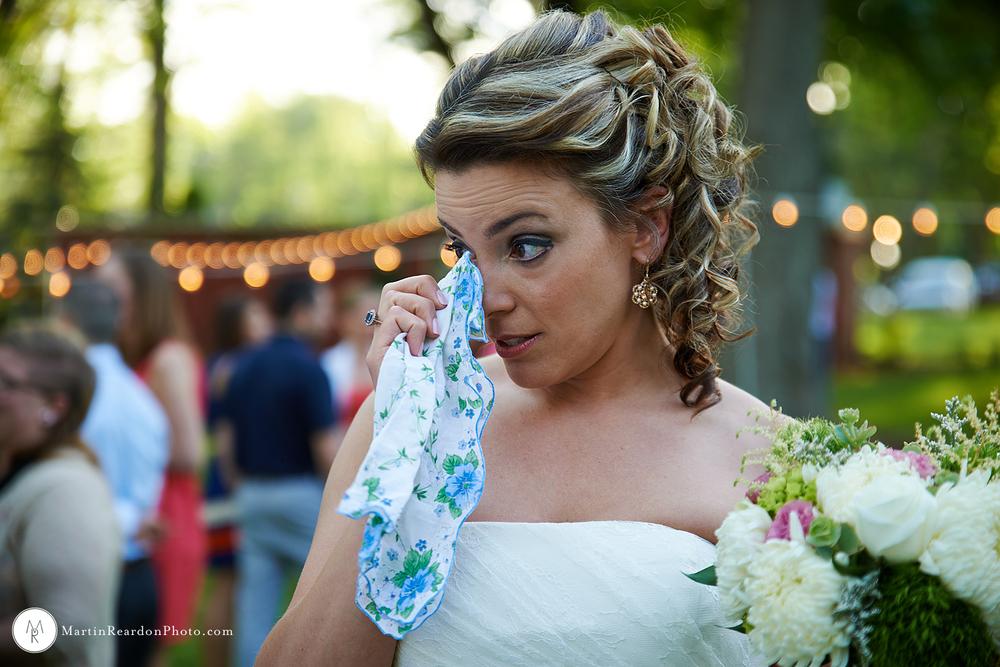 Lancaster_County_Wedding_Photographer_021.JPG
