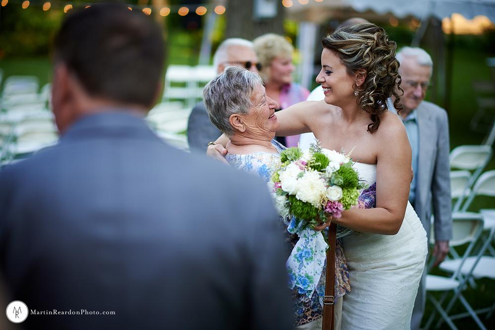 Lancaster_County_Wedding_Photographer_022.JPG