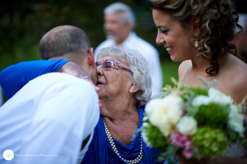 Lancaster_County_Wedding_Photographer_023.JPG