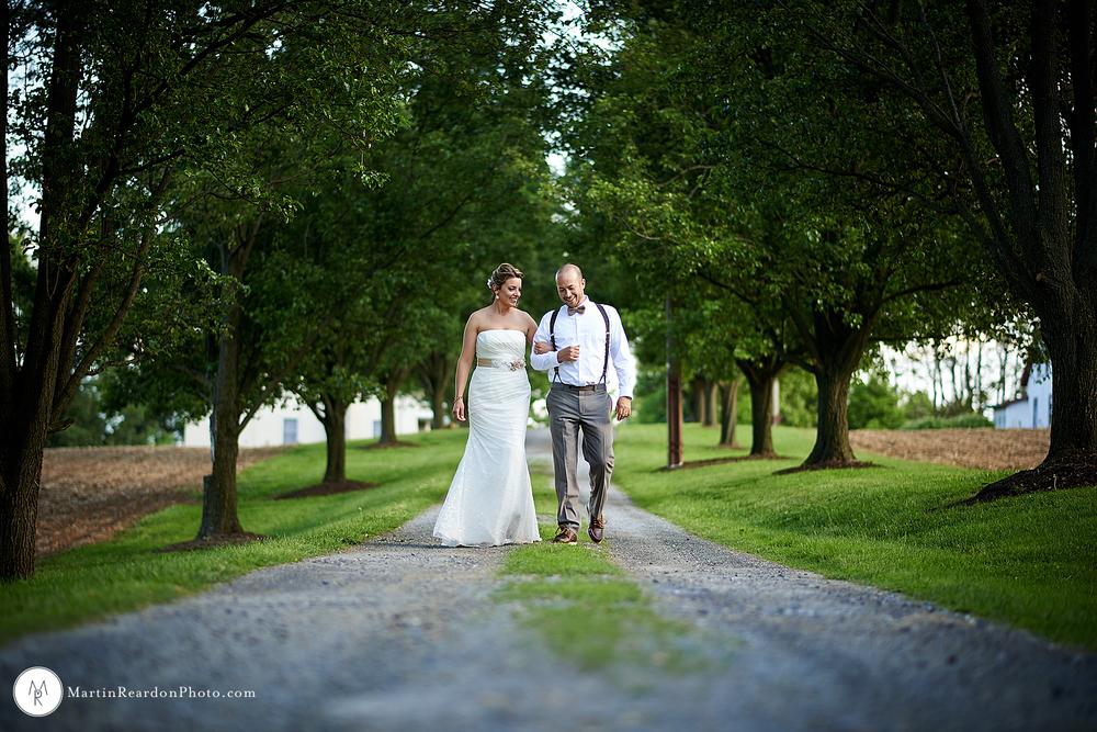 Lancaster_County_Wedding_Photographer_024.JPG