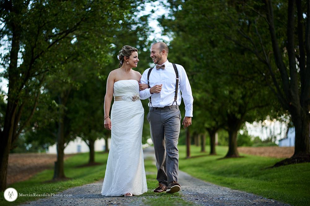 Lancaster_County_Wedding_Photographer_025.JPG