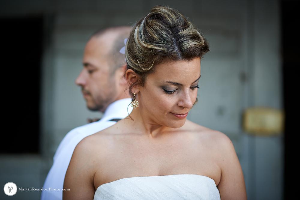 Lancaster_County_Wedding_Photographer_026.JPG