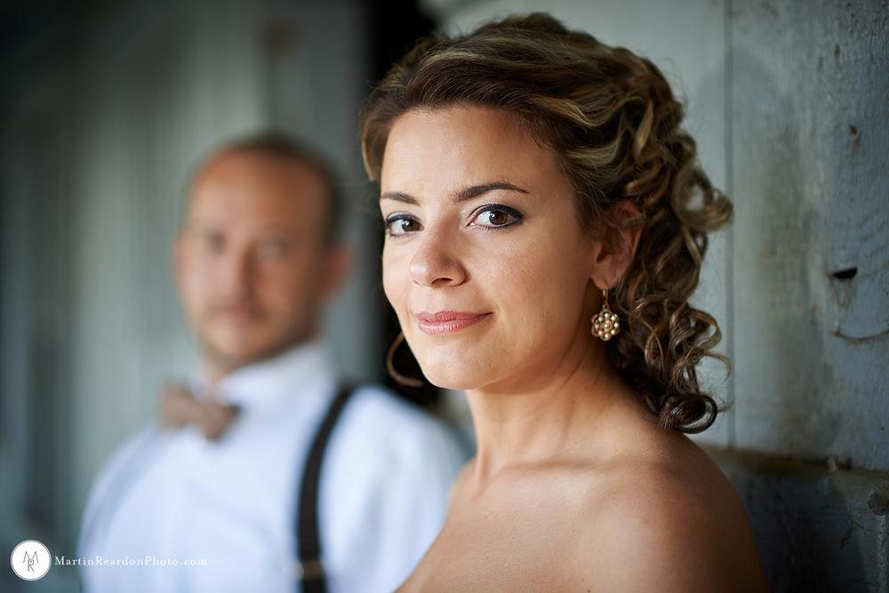 Lancaster_County_Wedding_Photographer_027.JPG