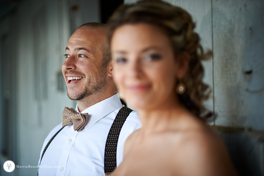 Lancaster_County_Wedding_Photographer_028.JPG