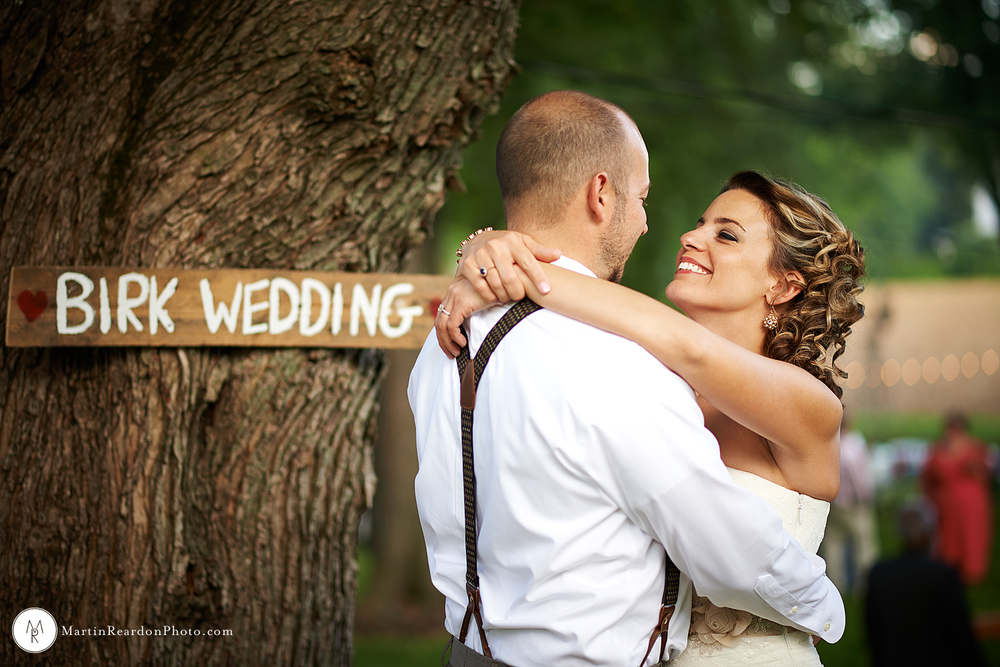 Lancaster_County_Wedding_Photographer_029.JPG