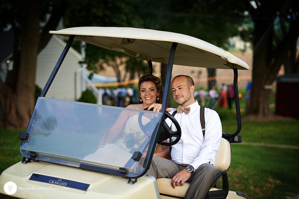 Lancaster_County_Wedding_Photographer_030.JPG