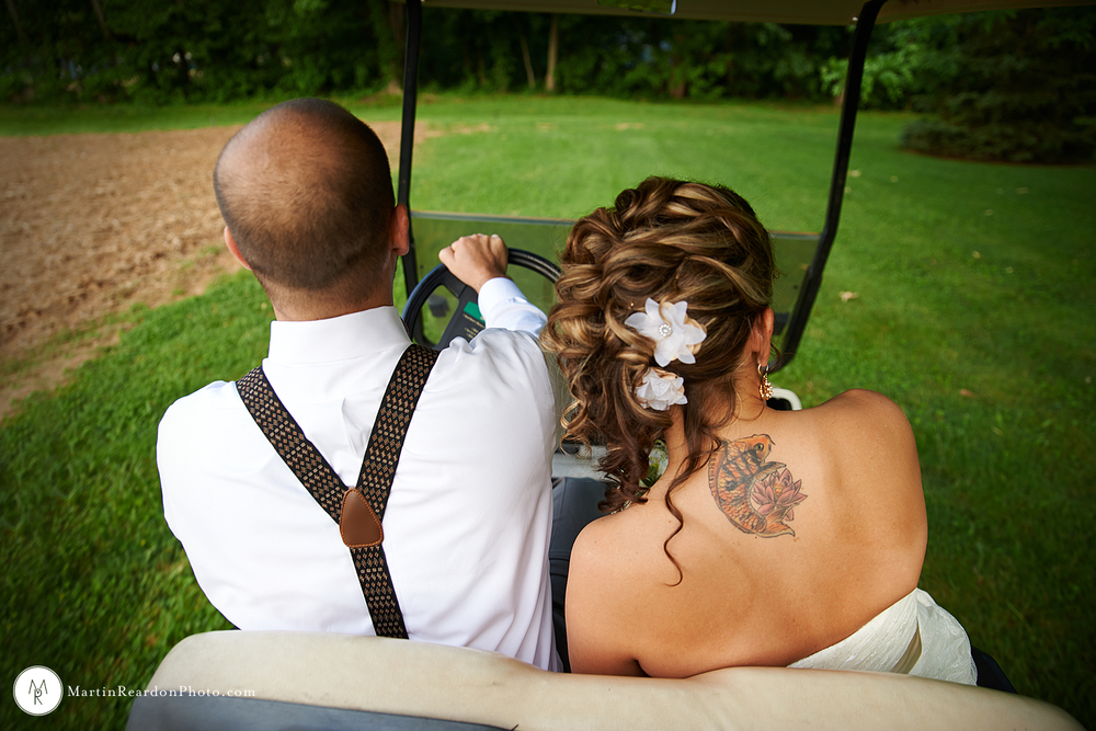 Lancaster_County_Wedding_Photographer_031.JPG