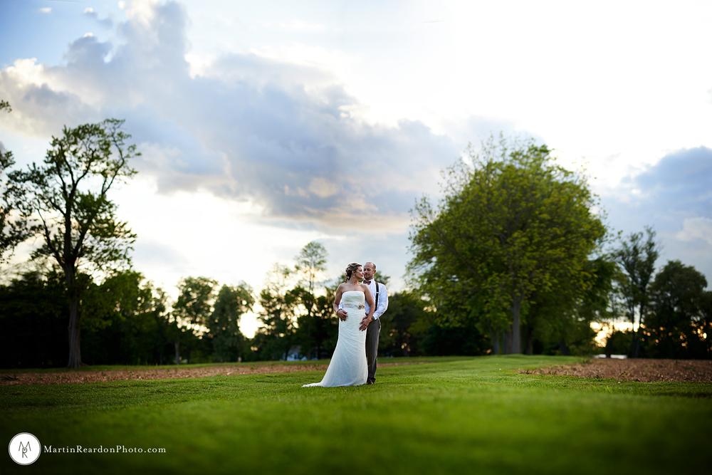 Lancaster_County_Wedding_Photographer_032.JPG