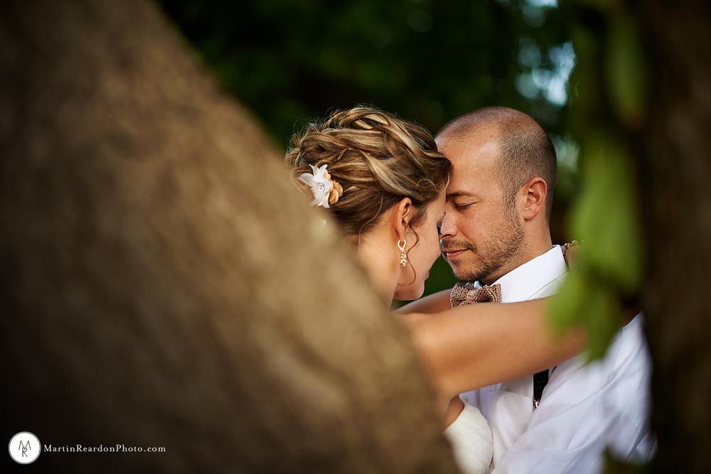 Lancaster_County_Wedding_Photographer_033.JPG