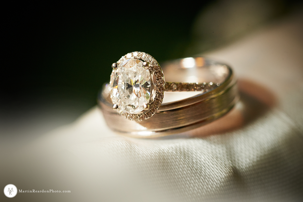 Lancaster_County_Wedding_Photographer_034.JPG