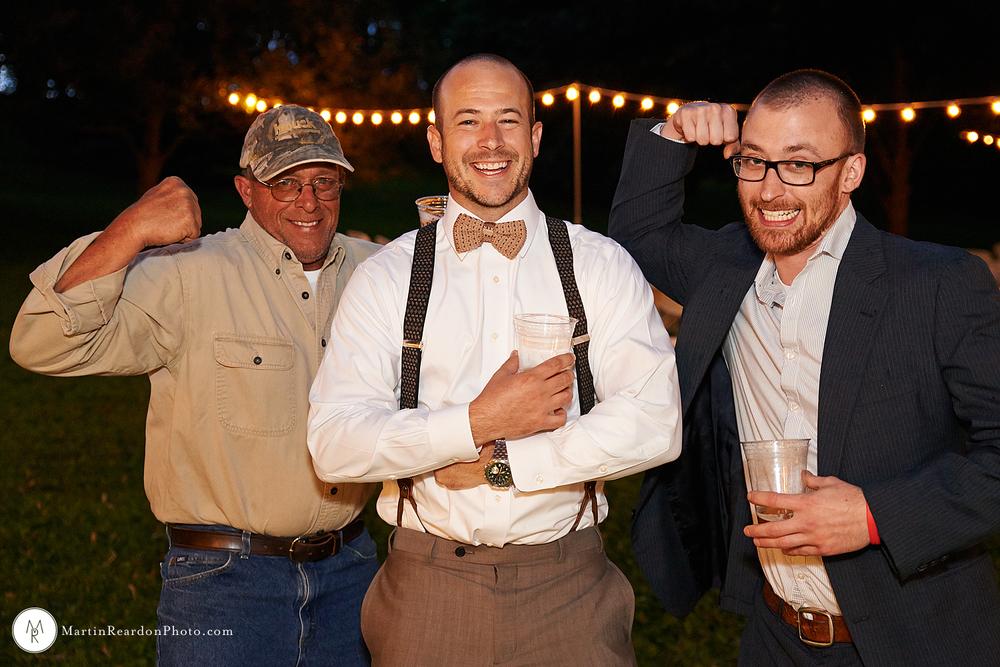 Lancaster_County_Wedding_Photographer_035.JPG