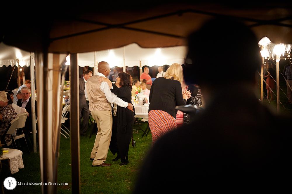 Lancaster_County_Wedding_Photographer_037.JPG
