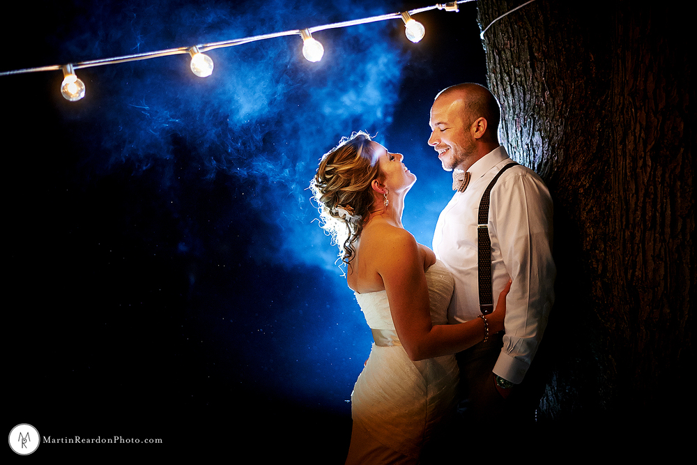 Lancaster_County_Wedding_Photographer_040.JPG