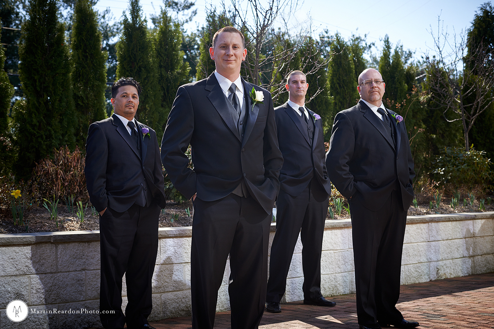 The_Madison_Hotel _New_Jersey_Wedding_Photographer_001.JPG