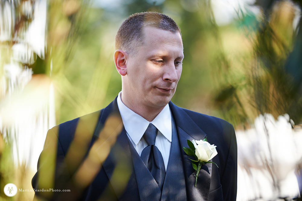 The_Madison_Hotel _New_Jersey_Wedding_Photographer_002.JPG