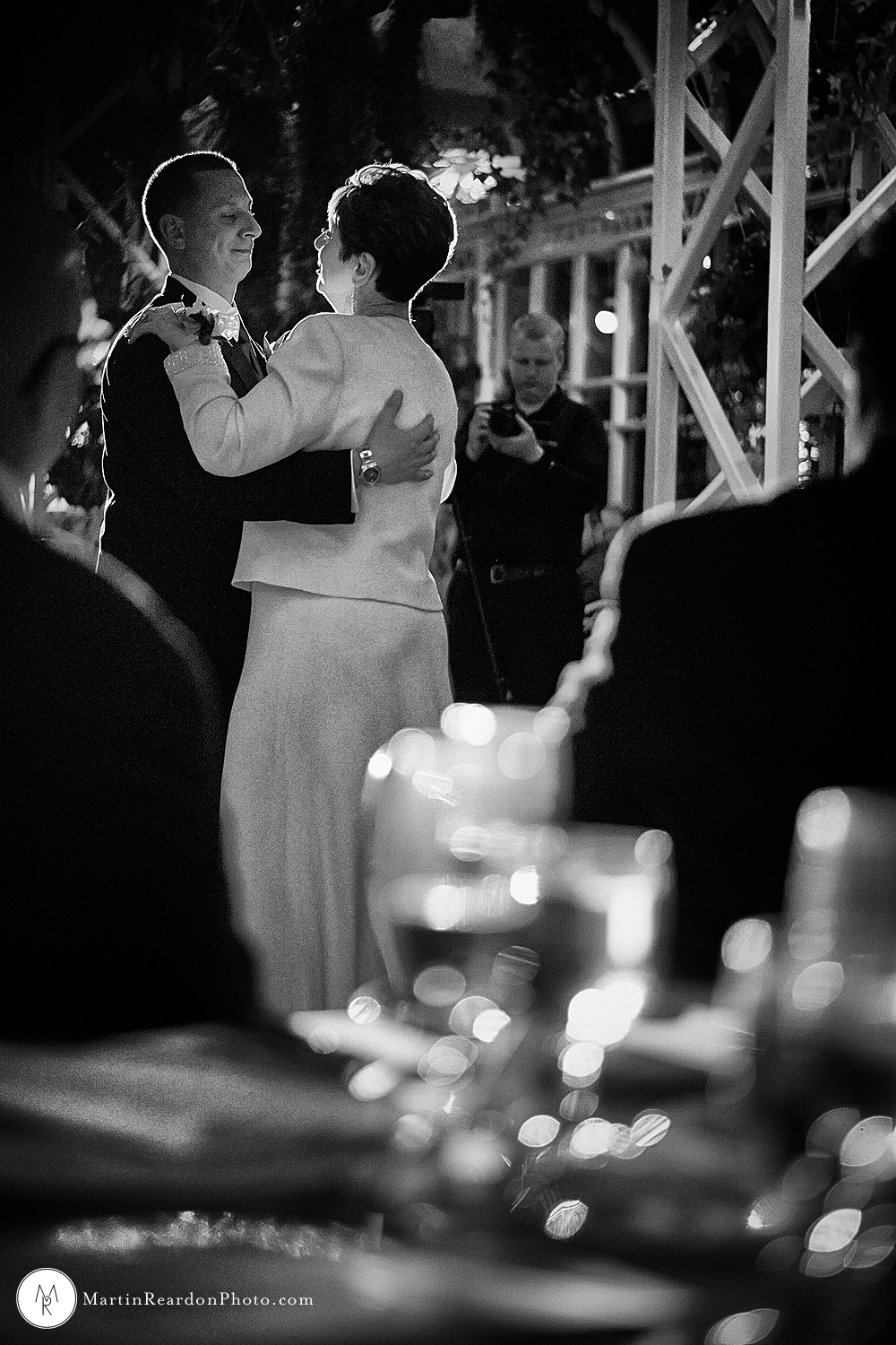 The_Madison_Hotel _New_Jersey_Wedding_Photographer_006.JPG